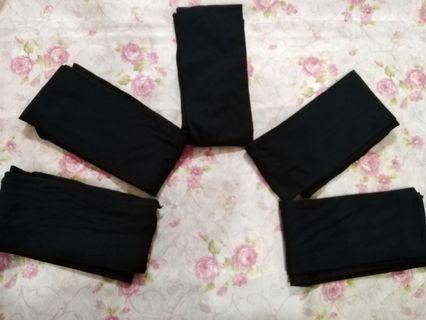 超彈性成人褲襪