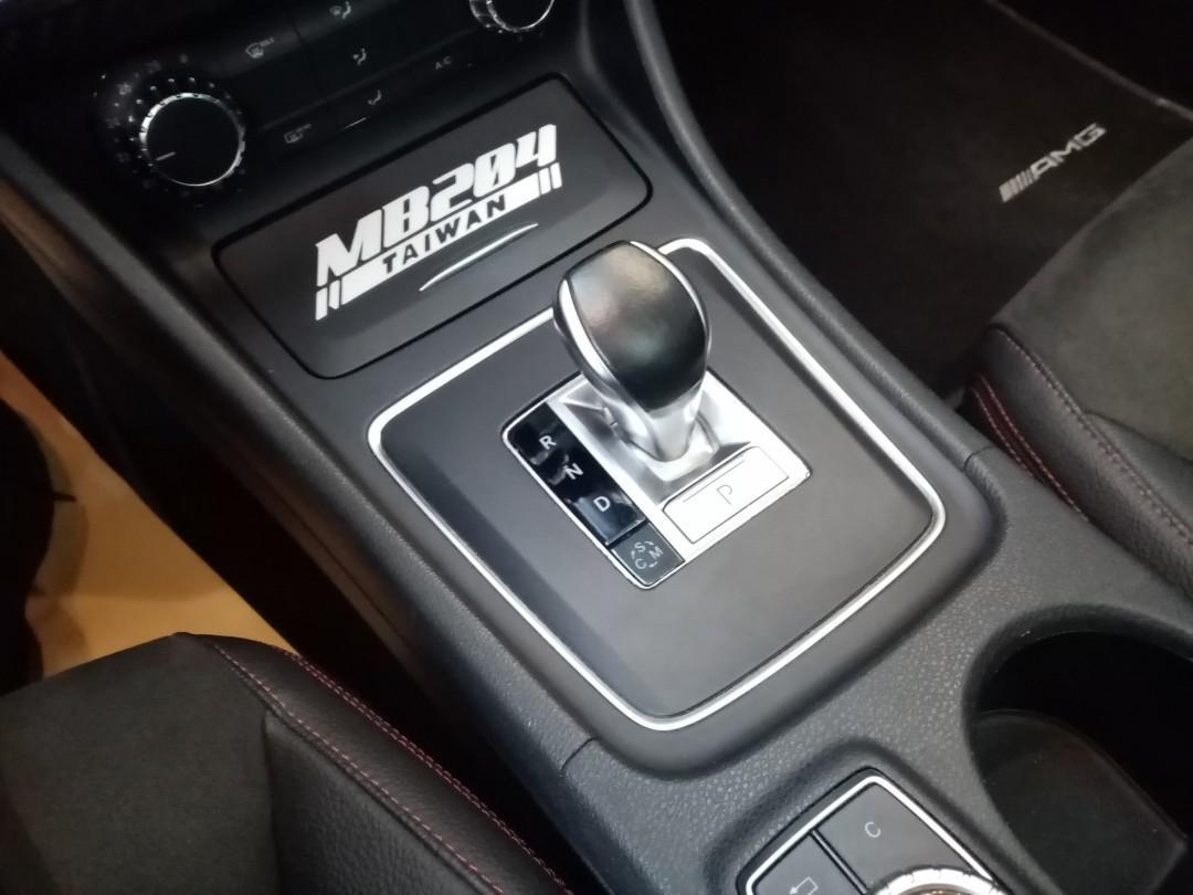 2015年 賓士 A45 AMG 2.0 4Matic 總代理