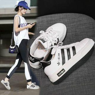 READY STOCK  ADIDAS SPORT SHOES