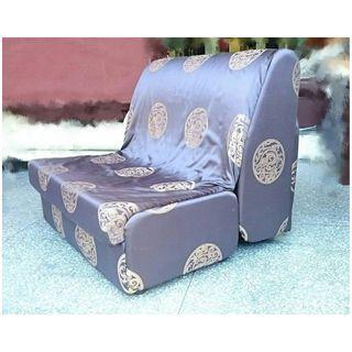 【健利傢俱行】單人沙發床 二手沙發床 中古沙發床