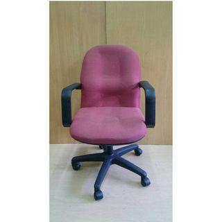 【健利傢俱行】電腦椅 辦公椅 二手電腦椅 中古電腦椅 二手辦公椅 中古辦公椅