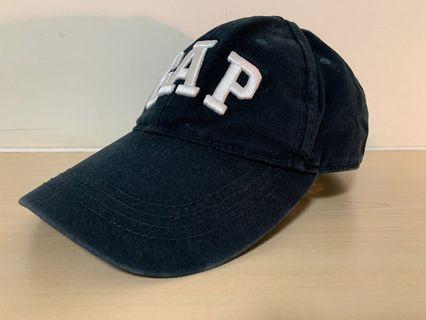 GAP 刺繡老帽