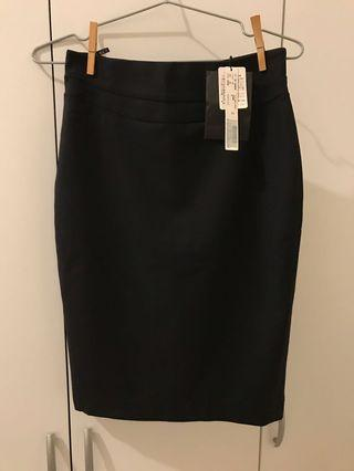 moussy 套裝窄裙 包裙