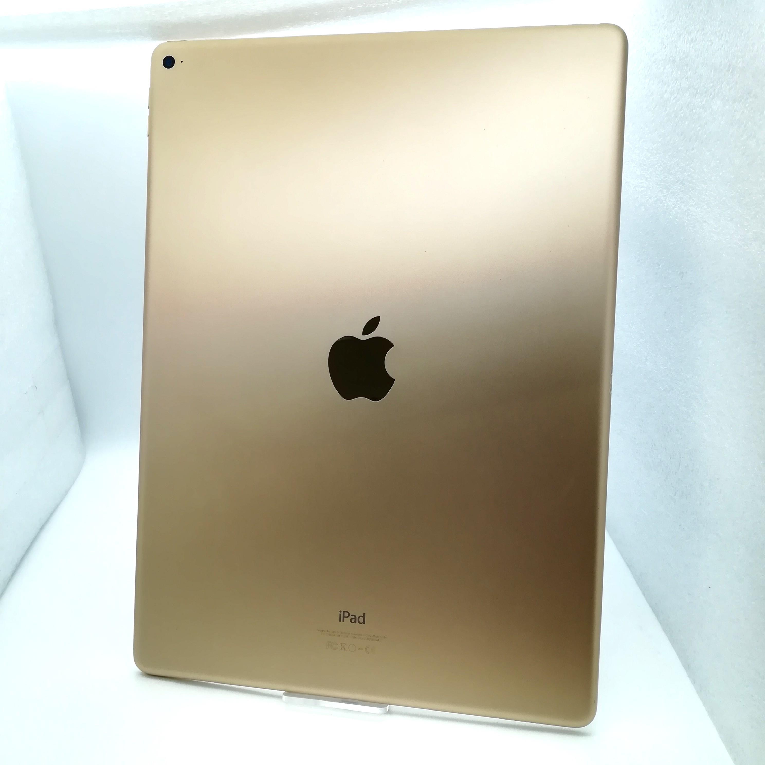 Ipad Pro 12.9 32gb Wifi SH078475