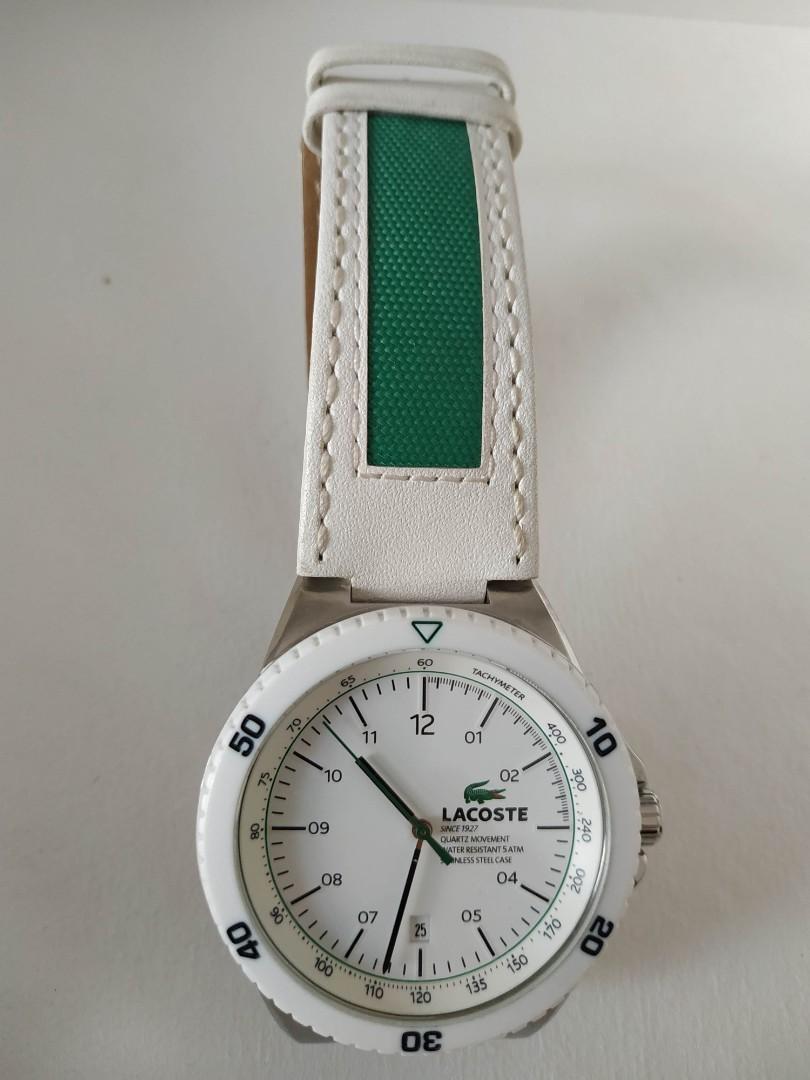 Jam tangan Fossil Guess Nixon G-Shock Murah