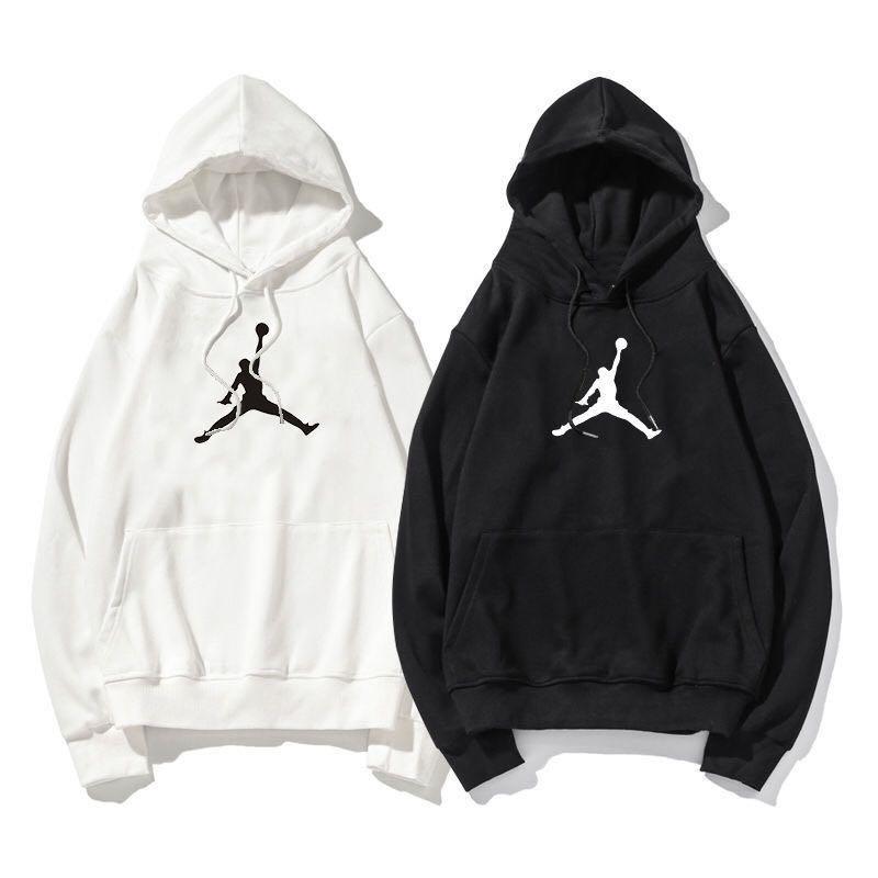 全新現貨Nike Adidas 連帽T恤帽衫外套潮T Stussy大學T