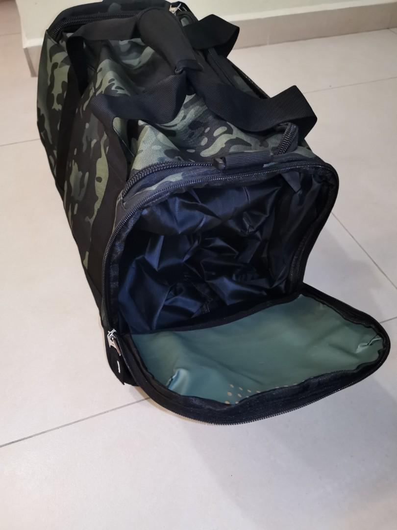 Nike Duffle Bag, BNWT