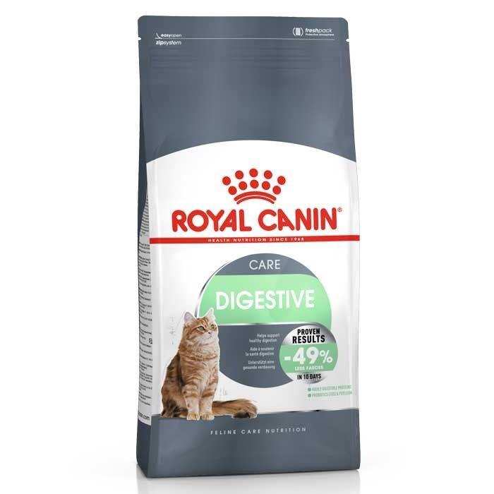 Royal Canin Digestive Care 2kg - $38.00