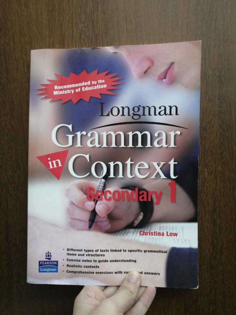 Singapore English grammar in context