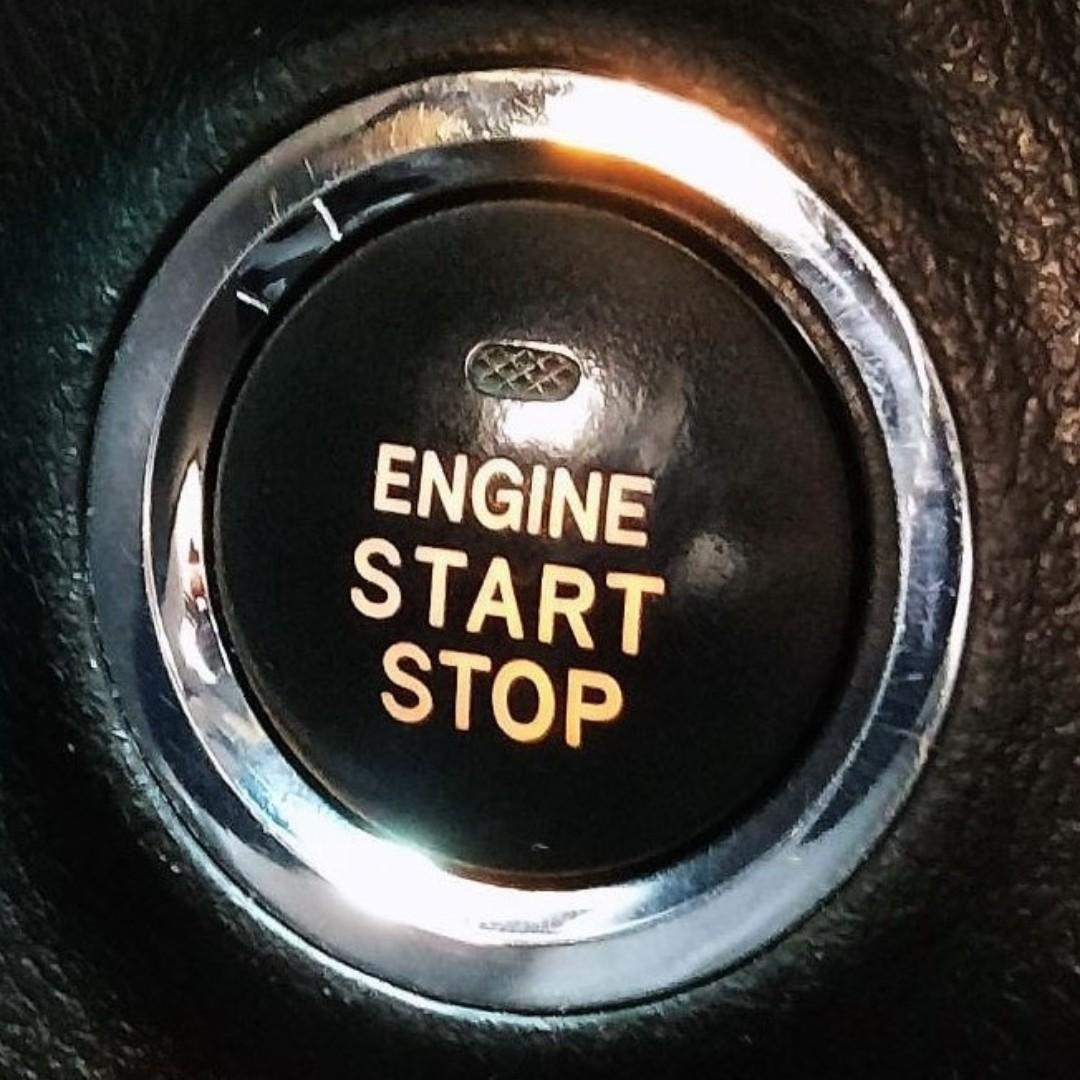 TOYOTA 國產神車 WISH 改款後E版 七人座 有IKEY 有ECO省油模式 倒車顯影