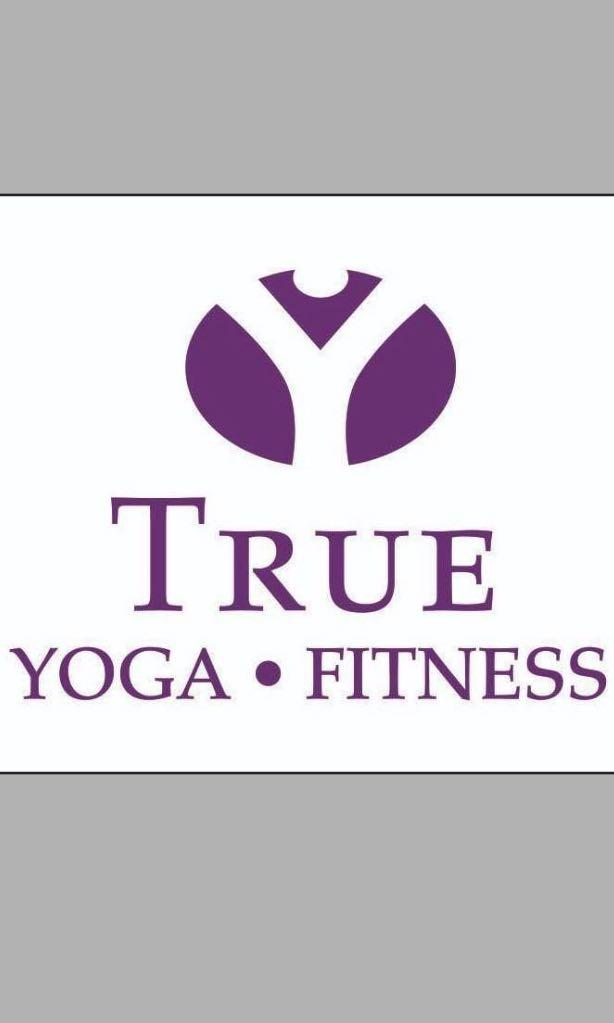 <Last Slot> True Fitness Gyms All-Access 1 Month Membership