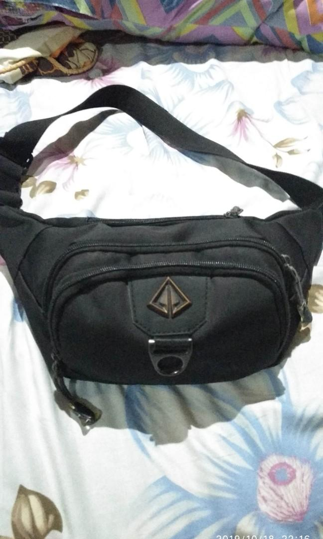 Waist bag Westpack