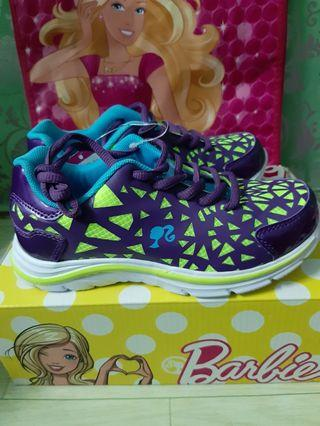 Clearance barbie shoes