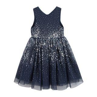 New H&M Girl 👧🏻 Dress