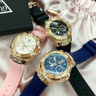 guess watch gred 3A