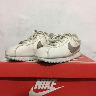 Nike Cortez size 36