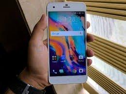 HTC Desire 10 pro 雙卡(4G2000萬畫素八核 5.5吋)