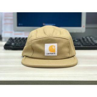 Carthart Cap (Ready Stock) Brown