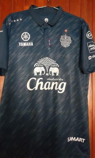 Original Buriram United 2018 Thai League