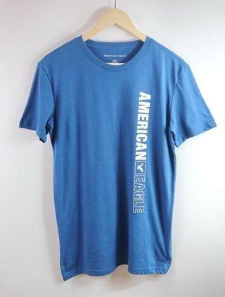 Tshirt AE Navy