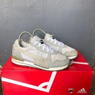 Puma TX3