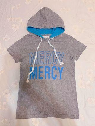 韓國帽T T恤 T-Shirt 正韓