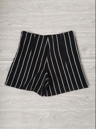 Bkk pants