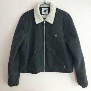 Unif Sloan Jacket Sz S