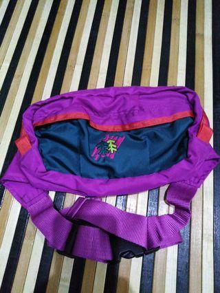 Pouch Bag/waist kolon sport