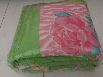 Bedcover Cantik