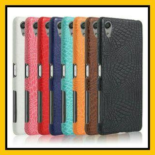 SONY XPERIA X PERFORMANCE CASE