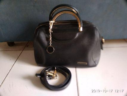 Charles& keith Authentic