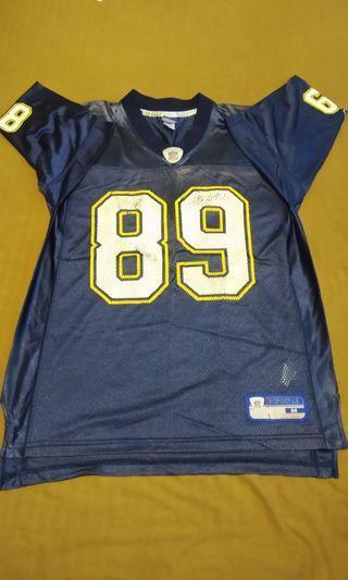 NFL  美國購入 球衣上衣