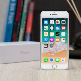 IPhone 6 128GB Bisa Kredit