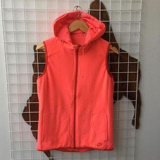 NIKE Vest Reversible Women (V.001)