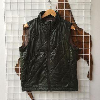 UNIQLO AIR TECH Vest (V.008)