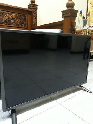 TV LG SMART- baca deskripsi