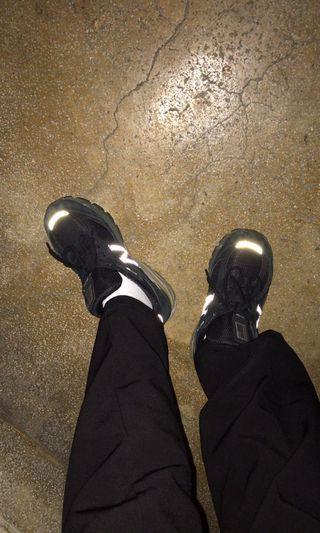 NB 990v4 鞋號23