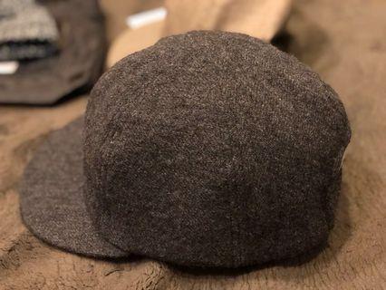 COMESANDGOES  帽