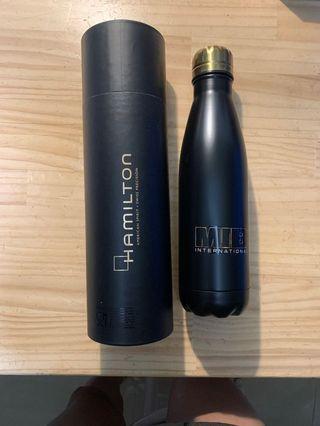 HAMILTOM MIB冷水瓶