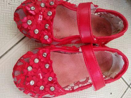 #betul2free kids shoes