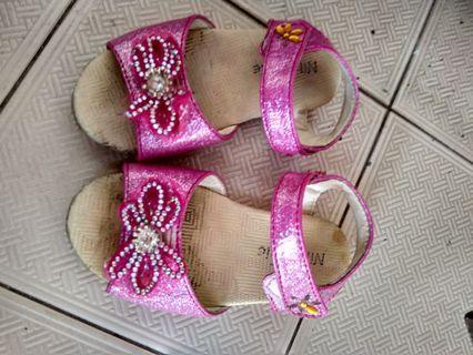 #betul2free kid shoes