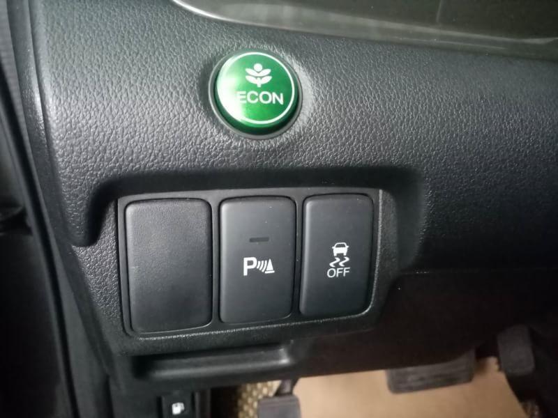 2015年 Honda CRV 2.4 S版 4WD