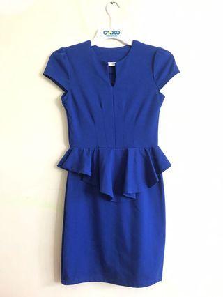 Baju dress cewek murah