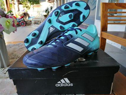 Adidas Football Boots Ace 17.4 FxG