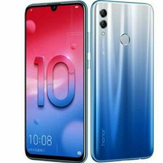 Huawei HONOR 10 Lite Smart Phone ( 32GB + 3GB )