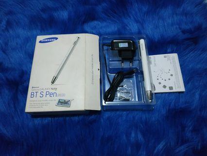 S pen samsung hm5100 Bluetooth bisa buat call