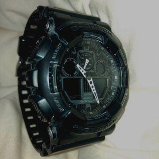 🖤G-SHOCK GSHOCK 手錶