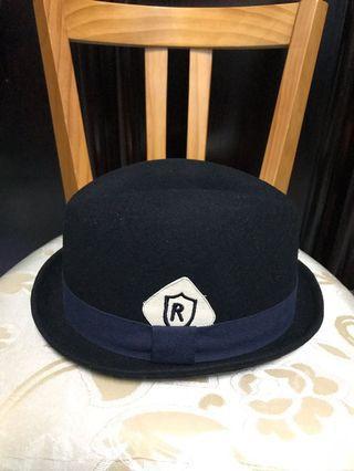 REMIX 紳士帽 Free Size