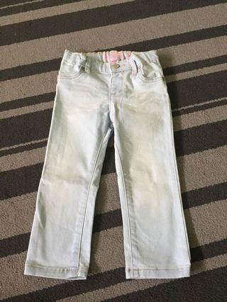 TCP Jeans
